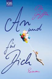 An und für dich - Roman