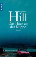 Reginald Hill: Das Haus an der Klippe ★★★★