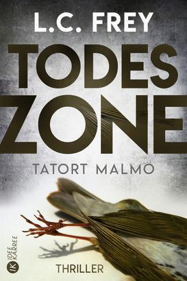 Todeszone: Tatort Malmö