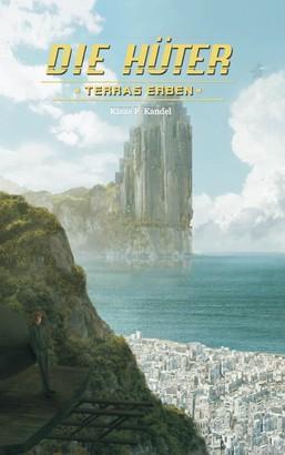 Die Hüter - Terras Erben (Prequel)