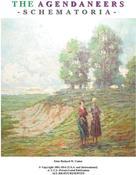 Richard W. Custer: Die Agendaneers ★