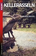 Carmen Mayer: Kellerasseln