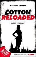 Alexander Lohmann: Cotton Reloaded - 19 ★★★