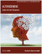 Frankfurter Allgemeine Archiv: Altersdemenz