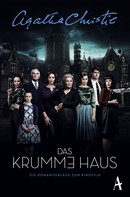 Agatha Christie: Das krumme Haus ★★★★★