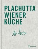Ewald Plachutta: Plachutta Wiener Küche ★★★★