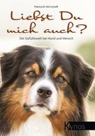 Patricia B. McConnell: Liebst Du mich auch? ★★★★★