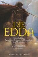 : Die Edda