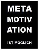 Tom De Toys: Metamotivation ist möglich