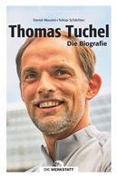 Daniel Meuren: Thomas Tuchel