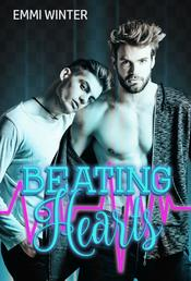 Beating Hearts - Gay Romance