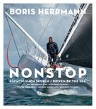 Boris Herrmann: Nonstop