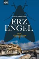Roman Voosen: Erzengel ★★★★