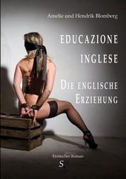 Educazione Inglese - Die englische Erziehung