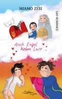Miamo Zesi: Auch Engel haben Lust ... ★★★★★