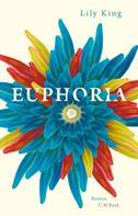 Lily King: Euphoria ★★★★