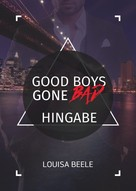 Louisa Beele: Good Boys Gone Bad – Hingabe ★★★★