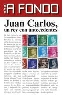 Iñaki Errazkin: Juan Carlos, un rey con antecedentes