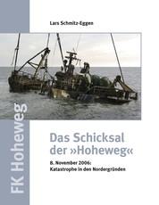 Das Schicksal der Hoheweg - 8. November 2006: Katastrophe in den Nordergründen