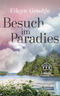 Eileen Goudge: Besuch im Paradies ★★★★