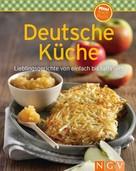 : Deutsche Küche ★★★