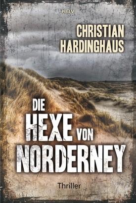 Die Hexe von Norderney