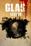Tanja Meurer: Glasseelen
