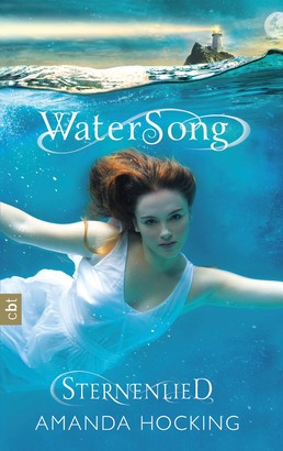 Watersong - Sternenlied