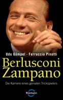 Udo Gümpel: Berlusconi Zampano - ★★★★★