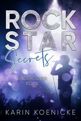 Undercover Rock