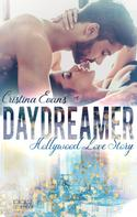 Cristina Evans: Daydreamer - Hollywood Love Story ★★★★