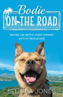 Belinda Jones: Bodie On the Road ★★★★★