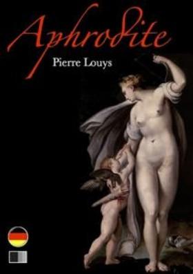 Aphrodite (German edition)