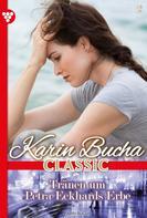 Karin Bucha: Karin Bucha Classic 2 – Liebesroman