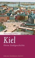 Manuela Junghölter: Kiel ★★★★★
