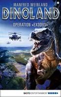 Manfred Weinland: Dino-Land - Folge 14 ★★★★