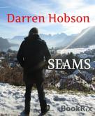 Darren Hobson: Seams