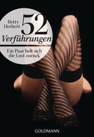 Betty Herbert: 52 Verführungen ★★★★