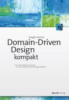 Vaughn Vernon: Domain-Driven Design kompakt ★★★