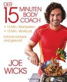 Joe Wicks: Der 15-Minuten-Body-Coach ★★★★