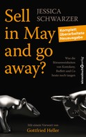Jessica Schwarzer: Sell in May and go away? ★★★★