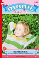Eva-Maria Horn: Mami Bestseller 15 – Familienroman