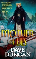Dave Duncan: Mother of Lies ★★★★