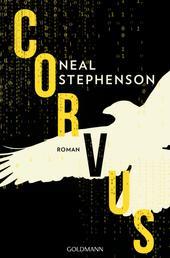 Corvus - Roman