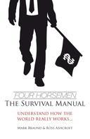 Mark Braund: Four Horsemen: The Survival Manual