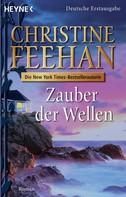 Christine Feehan: Zauber der Wellen ★★★★★