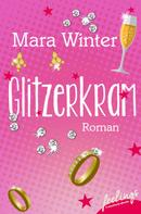 Mara Winter: Glitzerkram ★★★★