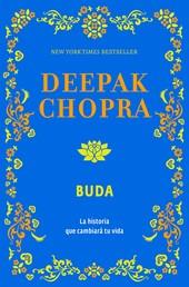 Buda - La historia que cambiará tu vida