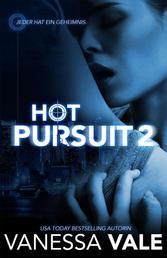 Hot Pursuit - 2