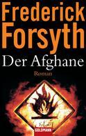 Frederick Forsyth: Der Afghane ★★★★